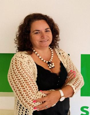 Rosa Nicolau